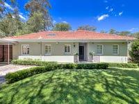 2 Blytheswood Avenue, Warrawee, NSW 2074