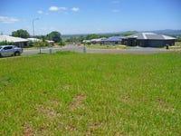 36 Jannina Drive, Atherton, Qld 4883