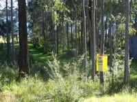 27 Pleasant View Parade, Bundabah, NSW 2324