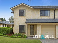 2/10 Eagleview Road, Minto, NSW 2566