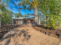 11 Castlereagh Drive, Leanyer, NT 0812