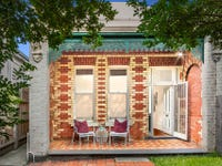61 Normanby Road, Caulfield North, Vic 3161