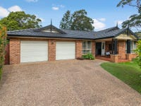 7 Delaware Drive, Macquarie Hills, NSW 2285