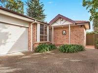 3/29 Thorn Street, Ryde, NSW 2112