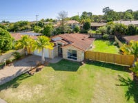 117 Pacific Pines Boulevard, Pacific Pines, Qld 4211