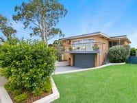 30 Grevillea Crescent, Greystanes, NSW 2145