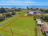 43 Rossdell Court, Portland, Vic 3305
