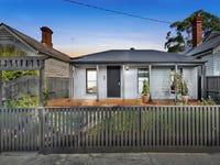 16 Henry Street, Geelong, Vic 3220