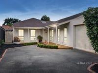 4A Anstee Grove, Bentleigh, Vic 3204