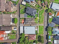 38 Stanley Street, Arncliffe, NSW 2205