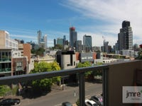30/50 Rosslyn Street, West Melbourne, Vic 3003