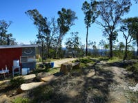 Lot 25 Marinis Road, Mount Tully, Qld 4380