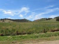 66, Samaria Rd, Samaria, Vic 3673