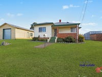 27 Gowrie Road, Wauchope, NSW 2446