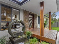 7 Honeyeater Place, Malua Bay, NSW 2536