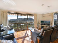 63 Wrights Road, Lithgow, NSW 2790