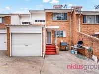 7/7 Hythe Street, Mount Druitt, NSW 2770
