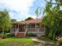 28 Moscript Street, Campbells Creek, Vic 3451