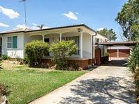26 Sylvia Street, Blacktown, NSW 2148