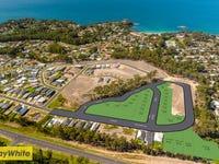 Lot 526 Pelsart Avenue, Sunshine Bay, NSW 2536