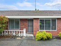 2/810 Humffray South Street, Mount Pleasant, Vic 3350