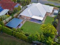28 Ormeau Ridge Road, Ormeau Hills, Qld 4208