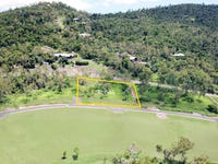 Lot 46 Acacia Grove, Cannonvale, Qld 4802