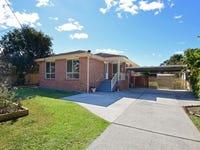 225 Illaroo Road, North Nowra, NSW 2541