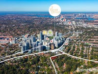 2 Tessa Street, Chatswood, NSW 2067