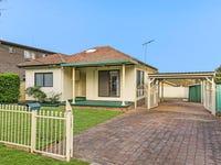 26 Strickland Street, Bass Hill, NSW 2197