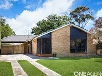 18 Elsworth Avenue, Balaclava, NSW 2575