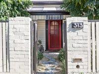 313 Peel Street, Black Hill, Vic 3350