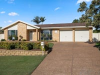 6 Correa Close, Aberglasslyn, NSW 2320