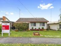48 Haywood Street, Morwell, Vic 3840