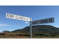 Lots 10, 11 & 12 Kerry Elizabeth Drive, Gunnedah, NSW 2380