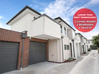 2/13 French Street, Noble Park, Vic 3174