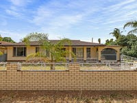 74 Parallel Avenue, Salisbury North, SA 5108