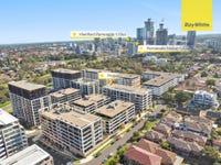 F830/1 Broughton Street, Parramatta, NSW 2150