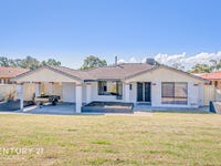 25 Corriedale Place, Thornlie, WA 6108