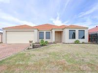 78 Macquarie Drive, Australind, WA 6233