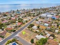 8 Roy Terrace, Christies Beach, SA 5165