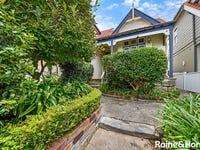 16 Beaconsfield Road, Mosman, NSW 2088
