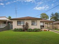 15 Danbury Avenue, Gorokan, NSW 2263
