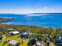 36 Blue Waters Crescent, Macleay Island, Qld 4184