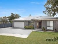 14a Koyong Close, Moss Vale, NSW 2577
