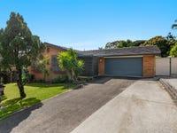 4 Kruseana Avenue, Goonellabah, NSW 2480