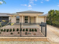 55 Light Avenue, Munno Para, SA 5115