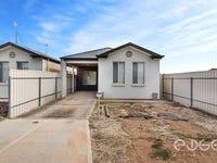 109 Peerless Road, Munno Para West, SA 5115