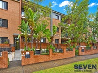 14/14-18 Tilba Street, Berala, NSW 2141