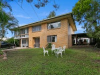 183 Old Ipswich Road, Riverview, Qld 4303